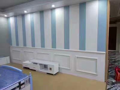 集成墙板供应商-兰州整体快装墙板