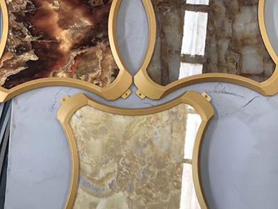甘肃地区具有口碑的快装墙板怎么样——酒泉集成墙板