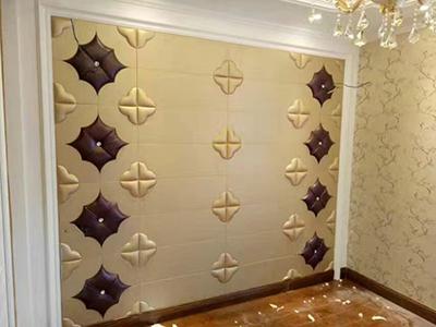 知名的集成墙板厂家,平凉快装墙板