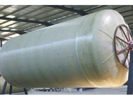 兰州玻璃钢化粪池安装-兰州\玻璃钢化粪池生产厂家