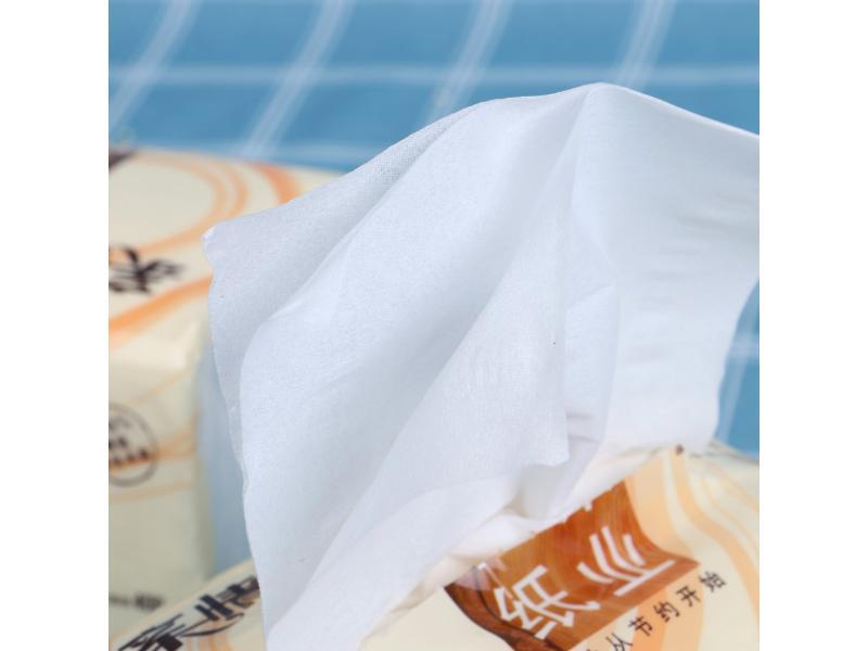 泉州专业纸巾推荐-卫生纸定制