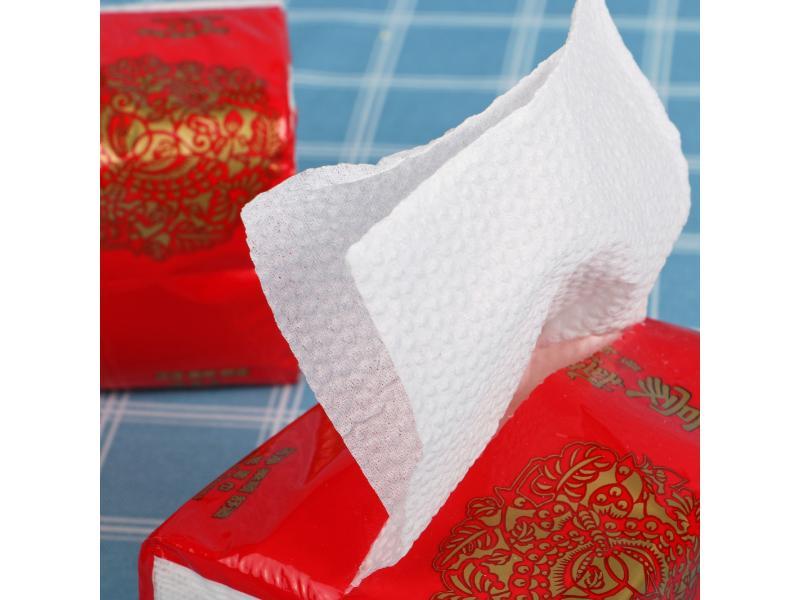 中国纸巾-哪里买实用的纸巾