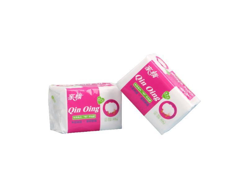 纸巾价格|品牌好的纸巾生产厂家推荐
