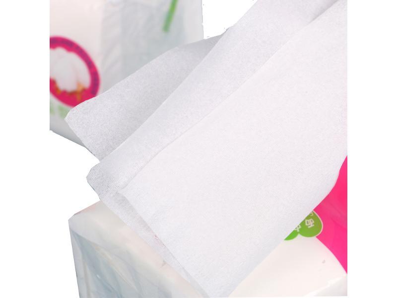 纸巾价位-福建实惠的纸巾推荐