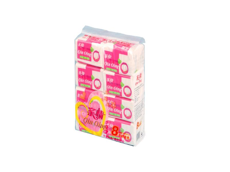 荐_亿荣纸制品工贸性价比高的餐巾纸供应-泉州餐巾纸