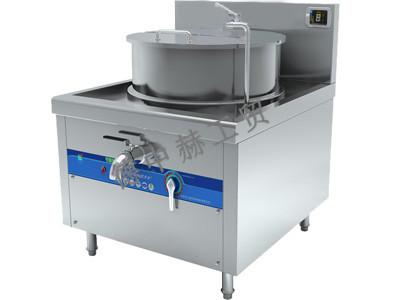 价格合理的商用厨房设备推荐-三明厨具设备