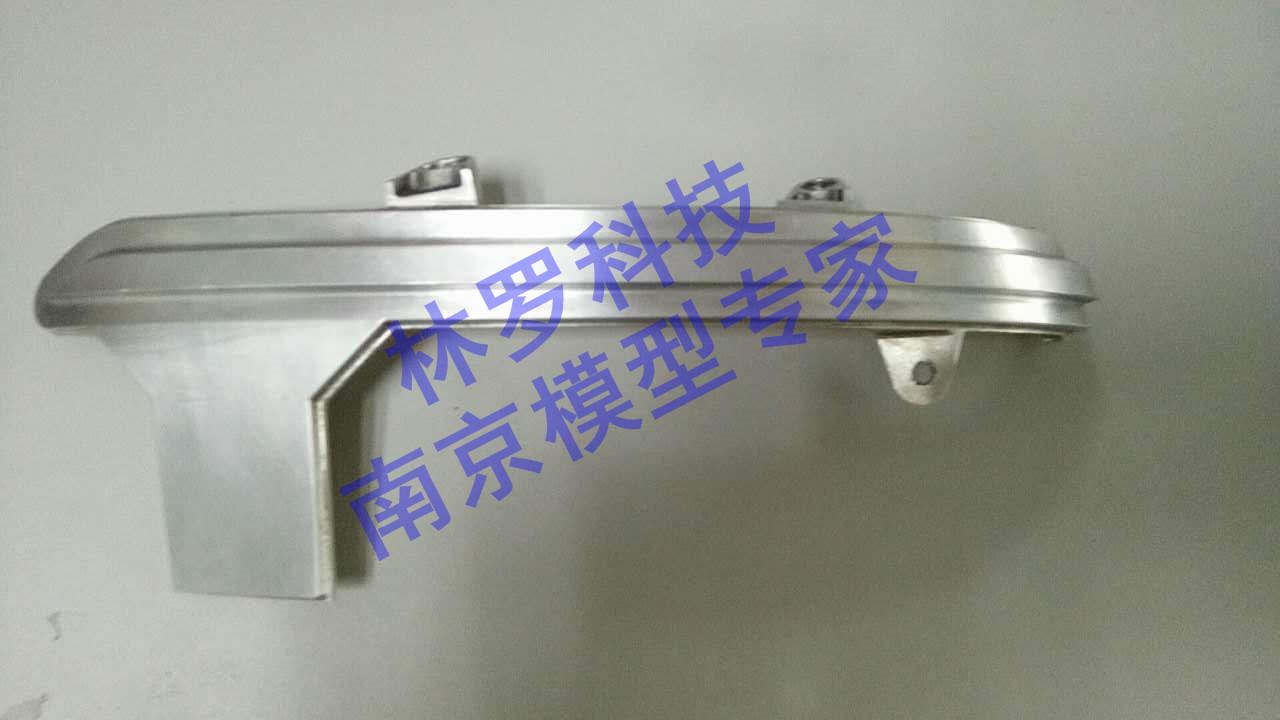 供应林罗科技优质手板模型 模型加工