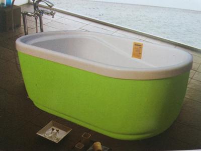 酒泉桑拿設備-供應新品桑拿泳池設備