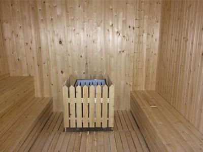 甘肃桑拿泳池设备-口碑好的桑拿泳池设备优选印祥桑拿泳池水处理公司