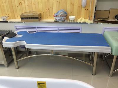 青海桑拿泳池设备-印祥桑拿泳池水处理公司专业提供桑拿泳池设备