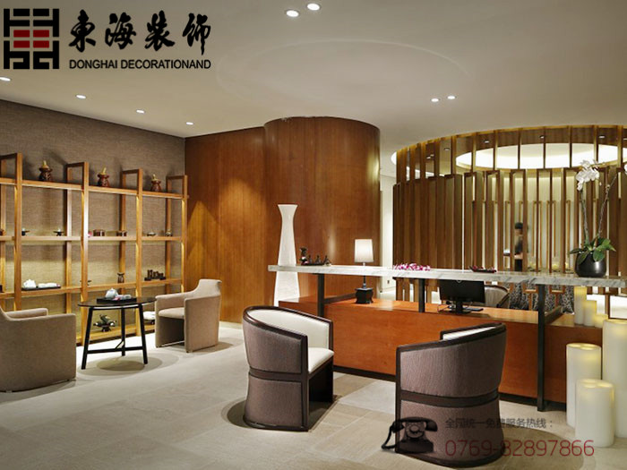 道窖办公室装修,广东办公室装修价格