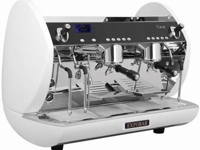 兰州咖啡机零售商-新品咖啡机兰州厂家