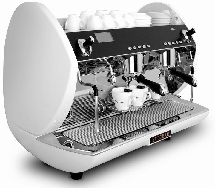 兰州咖啡机零售商-价格公道的咖啡机在兰州哪里有供应