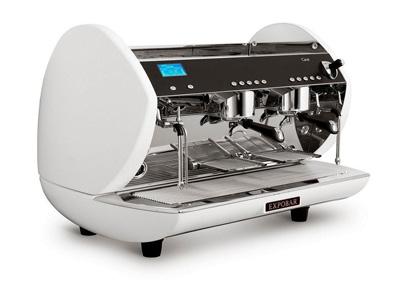 金昌咖啡设备价格|买优惠的咖啡设备优选兰州班时