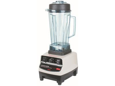 甘肃水吧设备_在哪能买到品质有保障的水吧设备