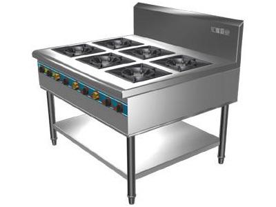 在哪能买到价格合理的工厂厨房设备|厦门小型厨房设备