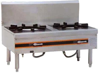 大量供应出售品质好的商用厨房设备-厦门商用电器