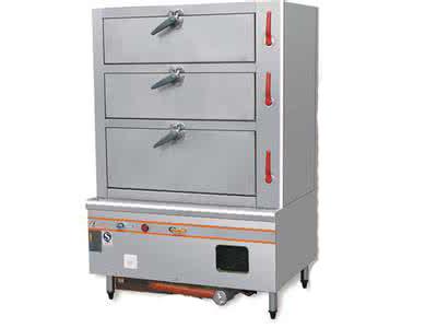 供應實用的工廠廚房設備 廈門求購廚房設備