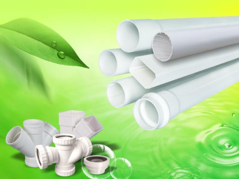 泉州哪有供应划算的联塑PVC-U排水管,联塑PVC-U排水管