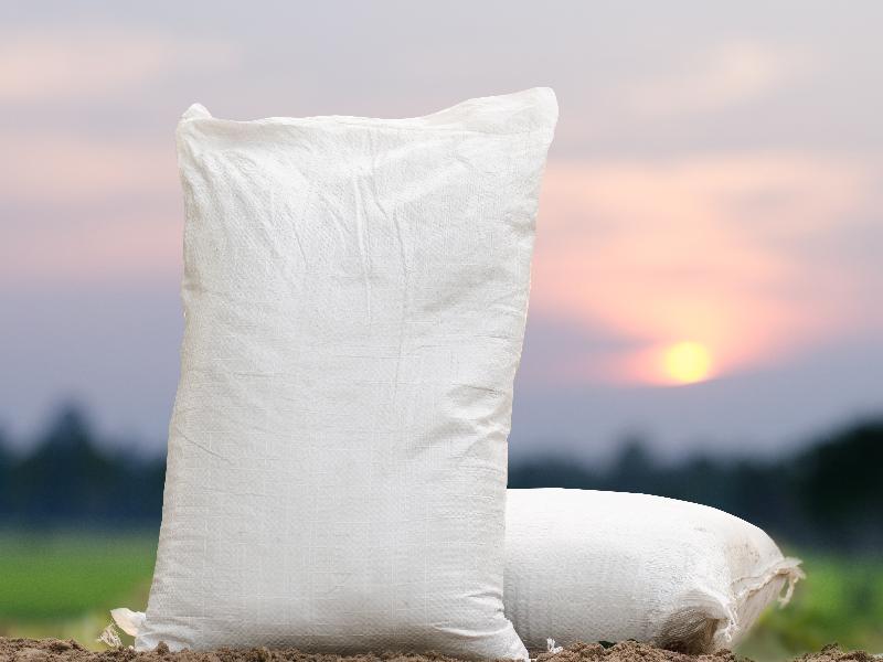 中量元素肥料价位_优惠的中量元素肥料德素进出口贸易供应