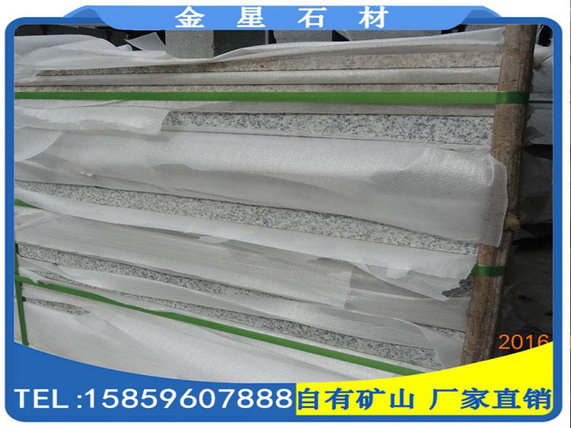 G603石材厂商,供应福建实惠的G603石材