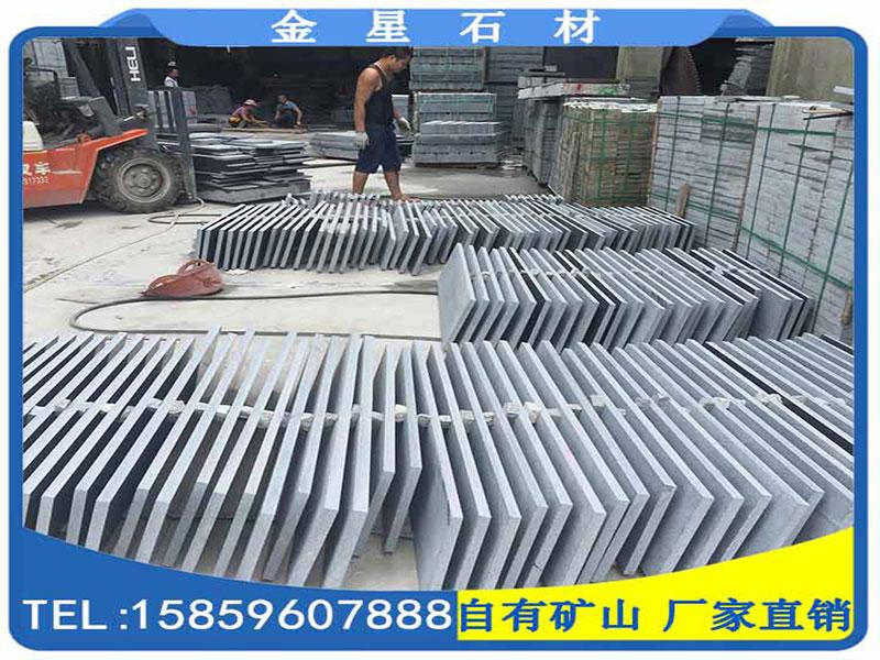 优良的芝麻黑石材干挂板_厂家直销-价格合理的芝麻黑石材干挂板