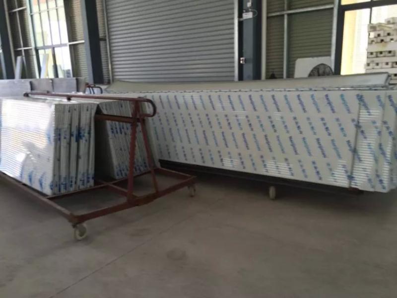泉州销量好的冷冻库市场供应-厂家直销