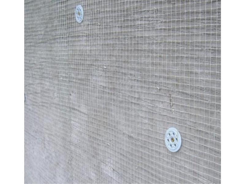 保溫砂漿廠家批發-實惠好用的膠粉聚苯顆粒保溫砂漿批售