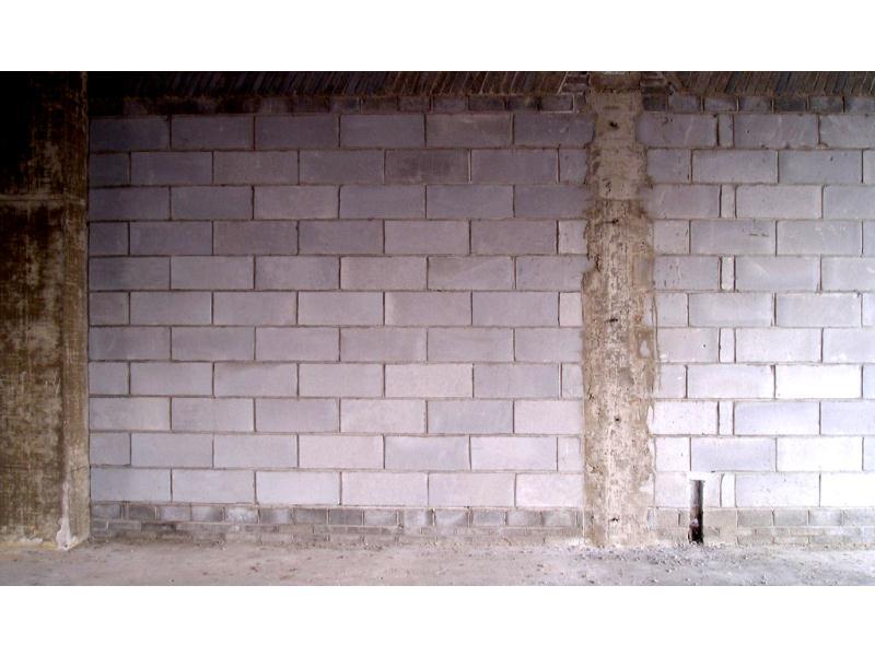 福建砌筑砂漿|出售泉州砌筑砂漿