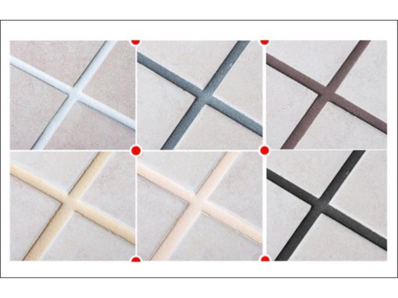 填缝剂批发商-买性价比高的填缝剂捷能建材科技