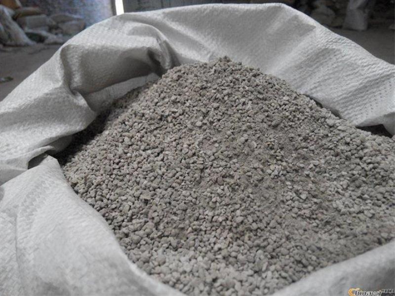 無機改性珍珠巖保溫砂漿批發-信譽好的無機改性珍珠巖保溫砂漿供應商-當屬捷能建材科技