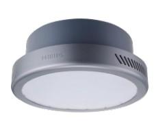 西安飞利浦LED工矿灯上哪买好,厂家直销的西安飞利浦LED工矿灯