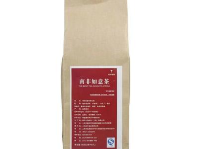 酒泉咖啡原料-物超所值的咖啡原料-兰州班时供应