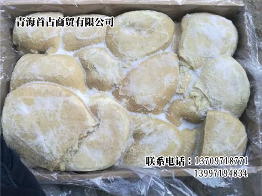 物超所值的火鍋食材供銷,青海籽烏銷售