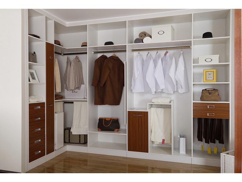 甘肅整體家具_可靠的整體家具廠家供應