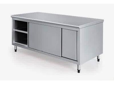 南平厨房用品_莆田口碑好的二手商用厨房设备推荐