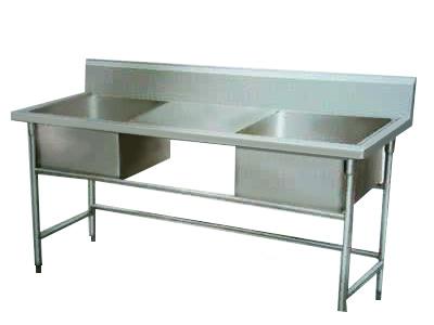 哪里有卖做工优良的饭店厨房设备-宁德商用厨具设备