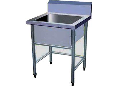 有品質的二手商用廚房設備報價-南平廚房設備廠家