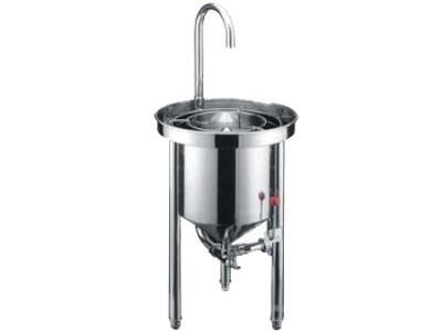 南平廚房設備價格 高性價酒店不銹鋼廚房設備推薦