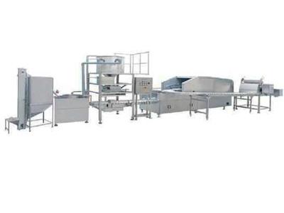 宁德酒店厨房用品|高质量的学校全套厨房设备福建德中赫工贸