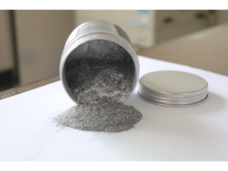 金属粉供应商——福建优质的铝银粉哪里有卖