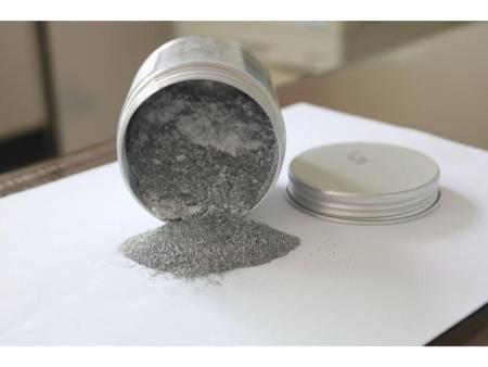 金属粉供应商——福建上等的铝银粉哪里有卖