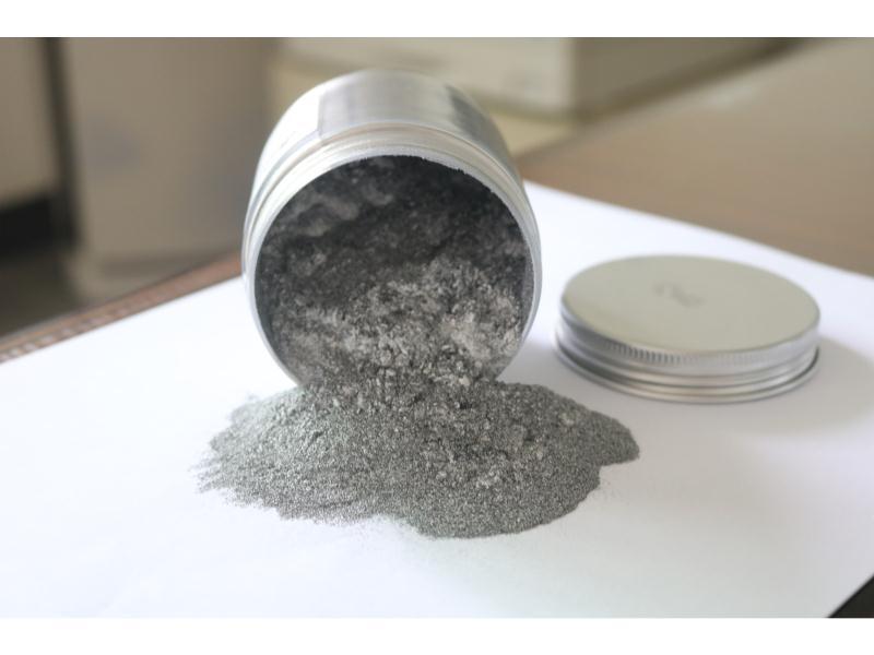 金属粉价位|泉州规模的铝银粉供应商当属万丰金属粉材料公司