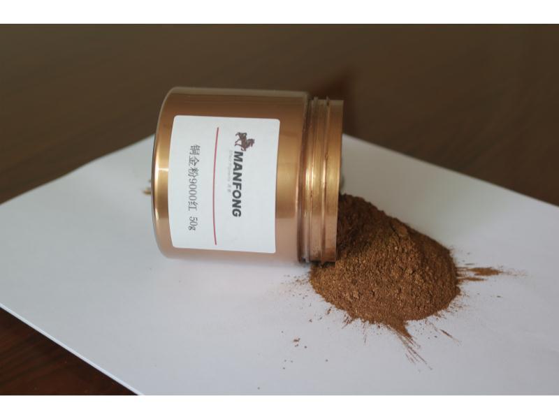 要买专业的铜金粉公司就来万丰金属粉材料公司-铜金粉
