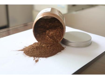 优良的铜金粉供应商生产商——万丰金属粉材料公司 铜金粉供应商