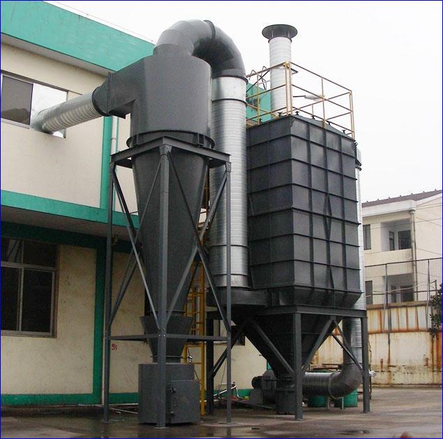 银川环保设备代理商 专业的环保设备厂家推荐