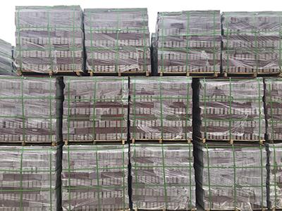 供应淄博优惠的陶瓷透水砖|陶瓷透水砖供应商