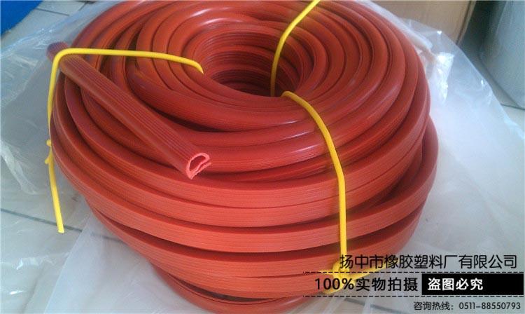 氟硅胶管适用于石油、化工机械等行业的发展