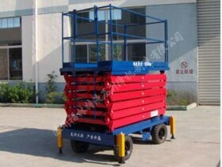 导轨式升降货梯-耐用的升降货梯在哪可以买到
