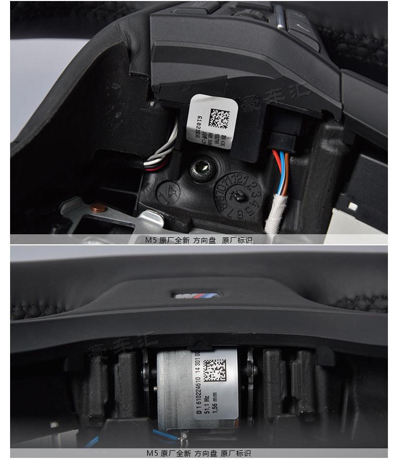 东莞汽车轮胎升级_东莞高水平的汽车升级改装推荐